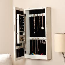Real Wood Armoire Real Wood Armoire Jewelry Storage At Benusa Liance S Service White