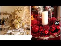 Xmas Home Decorations Christmas House Decorations Xmas Home Decorations Youtube