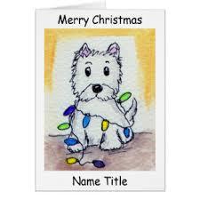 mum greeting cards zazzle co uk
