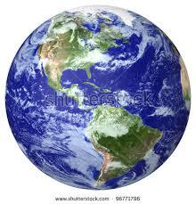world map globe image world globe stock images royalty free images vectors