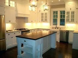 Designer Kitchen Cabinet Hardware Cabinet Knobs Pulls Contemporary Kitchen Cabinet Hardware Pulls