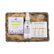 thistle farms natural body u0026 home products