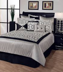 White Master Bedroom Bedroom Black And White Master Bedroom Decorating Ideas Home Ideas