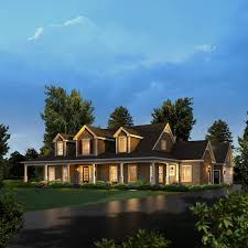 country ranch home plans rachel country ranch home country house plan front of home 121d
