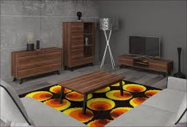 Espresso Floating Shelves by Living Room Black And White Shelves 2 Floating Shelves 12
