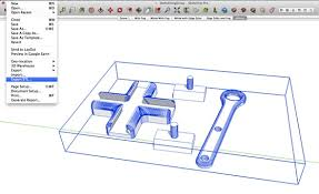 best 3d modeling software for mac 3d printing blog i materialise