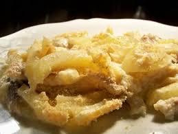 comment cuisiner le hareng fumé recette gratin de pommes de terre aux harengs fumés 750g