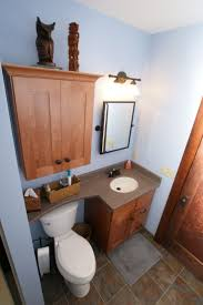 Compact Bathroom Furniture 41 Best Tiny Bathroom Ideas Images On Pinterest Home Room And