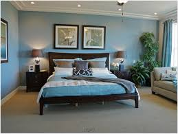 Bedroom Color Bedroom Bedroom Colour Combinations Photos Best Colour