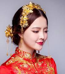 bridal headwear top bridal hair fascinators jewellery accessories wedding