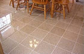 Granite Tiles Flooring Granite Tile Flooring Columbialabels Info