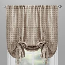 dres up your window with waverly valances u2014 cookwithalocal home