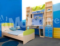 Interior Decoration In Nigeria Start A New Career In Interior Design U0026 Decoration Classes