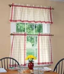Pictures Of Kitchen Curtains by Country Kitchen Curtains Thearmchairs Com Curtains U0026 Drapes