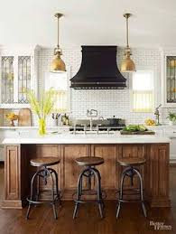 Modern Victorian Kitchen Design Modern Victorian Makeover Via Domino Sfgirlbybay Home Living