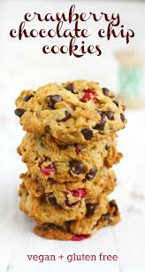 365 best cookie monster images on pinterest gluten free recipes