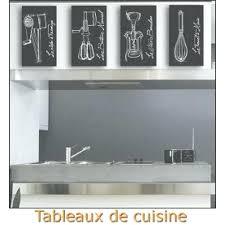 tableau ardoise pour cuisine tableau ardoise pour cuisine tableau de cuisine moderne tableau