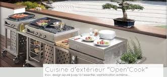 plancha encastrable cuisine plancha barbecue plancha et barbecue westahl nimes
