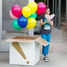 birthday balloons for him for him or for you boyfriend