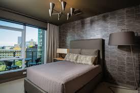 Encore White Bedroom Suite Pangaea Interior Design The Encore