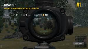 pubg 0 kills i had a weird pubg day yesterday after i placed 2nd to summit in
