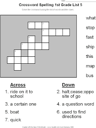 printable word search puzzles for 1st graders word search puzzles for 1st grade worksheets for all download and