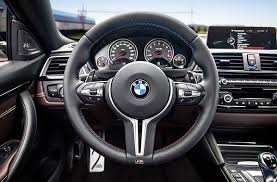 bmw m4 release date 2018 bmw m4 cs review design release date price and specs car