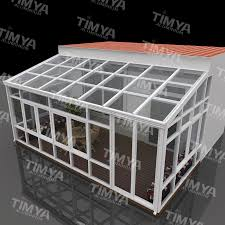 Lowes Sunrooms List Manufacturers Of Lowes Sunrooms Buy Lowes Sunrooms Get