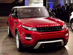 range rover coupe convertible evoque price by land rover range rover evoque convertible suv hse
