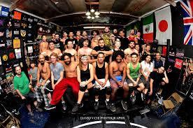 about santino bros u2013 santino bros wrestling academy