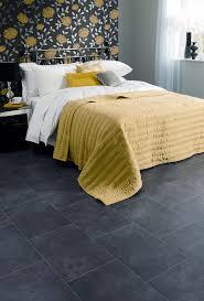 luxury vinyl carpet fit wales