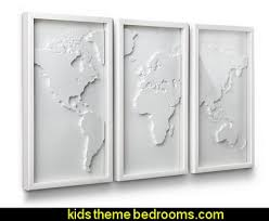 decorating theme bedrooms maries manor modern baby nursery