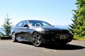 world premier bmw m performance automobiles bimmerfile
