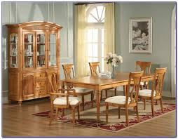 Dining Room Sets San Diego Cool Dining Room Chairs San Diego 16 In Dining Room Table Sets