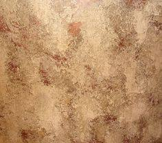 Copper Walls Copper Wall For Behind Wood Stove Colorcopper Com
