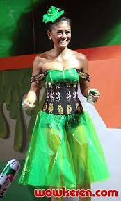 biodata agnes monica in english 85 best agnes mo images on pinterest agnes monica indonesia and