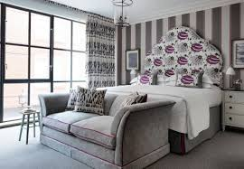 a very british hotel chain the firmdale group hg2