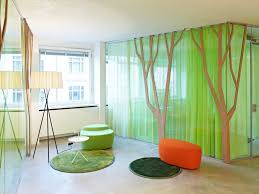 Green My Money Park Design By OOS Home Design Images Interior - My home design