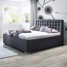 Bilder F Schlafzimmer Bestellen Schlafzimmer Bett Mit Bettkasten Jangali Balkenbett Mit Bett