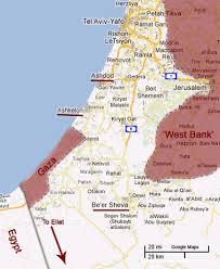 sheva israel map terror attacks rockets kill several in s israel roamingchile
