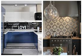 modern backsplash ideas for kitchen backsplash ideas for kitchen betsy manning