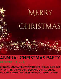 Christmas Swingers Party - club rendezvous club rendezvous alberta calgary swingers club