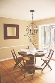 graphic design home decor staged a simpler design a hub for all things creative stylist