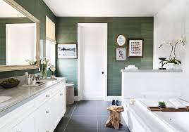 Hotel Bathroom Design 8 Tips For A Hotel Worthy Bathroom