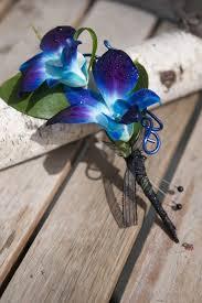 Boutonniere Prices Average Price For Wedding Flowers Weddingbee