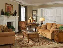 44 best mocha sofa livingroom ideas images on pinterest mocha