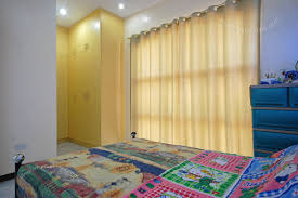 cheap home decor ideas cheap interior design 9 cheap ways to
