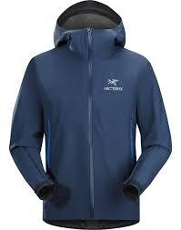 mtb softshell jacket beta sl jacket nocturne jpg