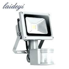best motion sensor light best motion sensor light fulcrum motion sensor light with camera