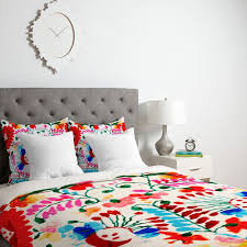 Mexican Kitchen Curtains by Best 20 Mexican Bedroom Decor Ideas On Pinterest Embroidered